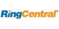 RingCentral_logo_New