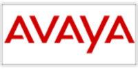 logo_avaya